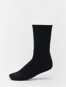 Alpha Industries Calcetines RBF negro
