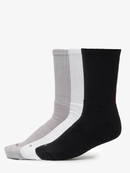 Alpha Industries Ponožky 3 Pack RBF pestrá