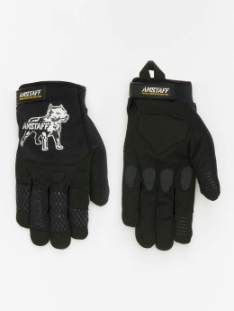 Amstaff Glove Esan black