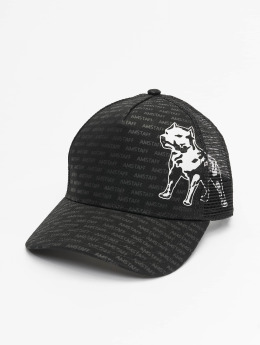 Amstaff Trucker Caps Fakir   sort