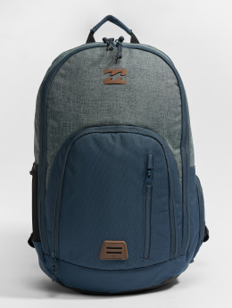 Billabong Rucksack Command blau