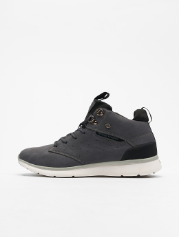 British Knights Sneaker Everest grau
