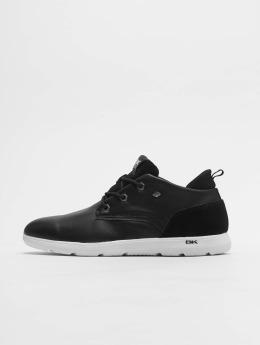 British Knights Sneaker Calix schwarz