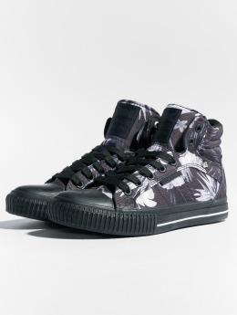 British Knights Sneaker Dee schwarz