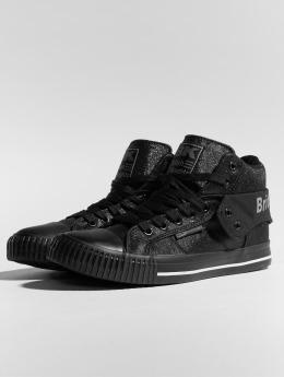 British Knights Sneakers Roco black