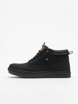 British Knights Sneakers Wood  sort