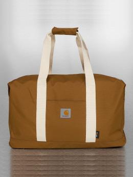 Carhartt WIP Bag Watch brown