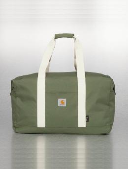 Carhartt WIP Bag Watch Sport green