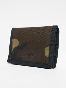 Carhartt WIP Cartera Payton camuflaje