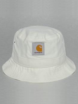 Carhartt WIP Hat Watch  white
