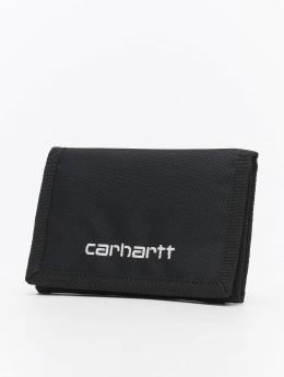 Carhartt WIP Lompakot Payton musta