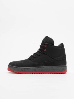 Cayler & Sons Chaussures montantes Shutdown noir
