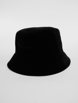Champion Cappello Bucket nero