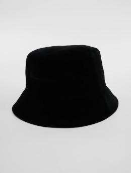 Champion hoed Bucket zwart