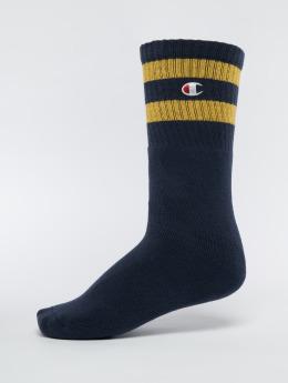 Champion Socks Ankle Tube Sport blue