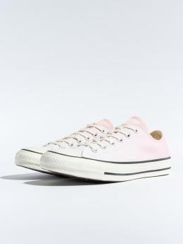 Converse sneaker Chuck Taylor All Star Ox rose