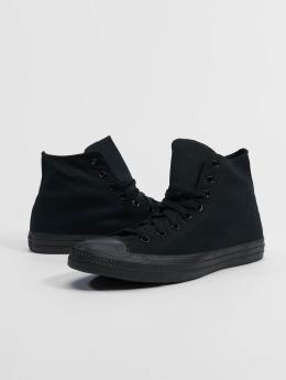 bd473291f717c1 Converse Sneaker Chuck Taylor All Star High schwarz