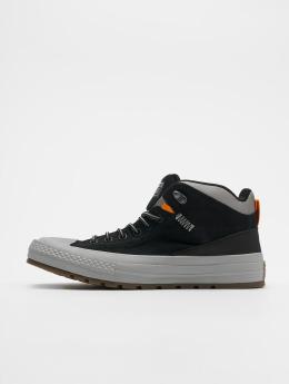 Converse sneaker Chuck Taylor All Star Street Boot Hi zwart