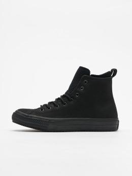 Converse sneaker Chuck Taylor All Star WP Boot Hi zwart