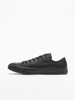 Converse Sneakers Chuck Taylor All Star Ox èierna
