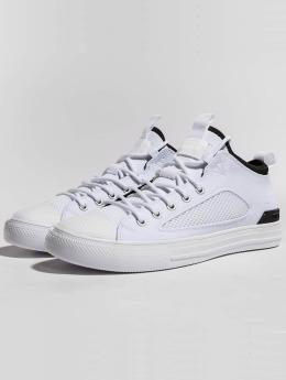 Converse Sneakers CTAS Ultra Ox hvid