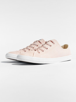 Converse Sneakers Chuck Taylor All Star Dainty pink
