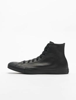 Converse Zapatillas de deporte Chuck Taylor All Star Hi negro