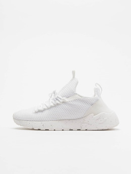 Dangerous DNGRS Sneakers 1740 hvid