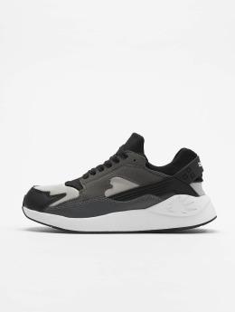 Dangerous DNGRS Sneakers Flash szary