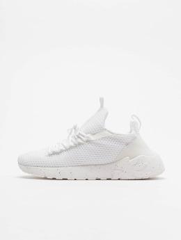 Dangerous DNGRS Sneakers 1740 white