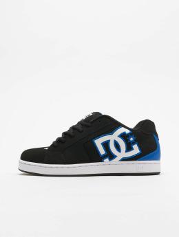 DC Sneaker Net nero