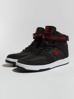 DC sneaker Pensford Se zwart