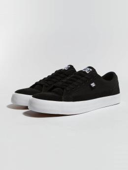 DC Sneakers Lynnfield black