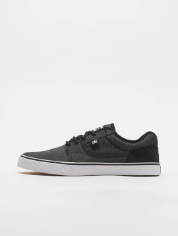 DC Sneakers Tonik TX SE szary