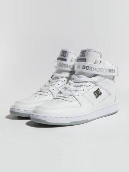 DC Tøysko Pensford hvit