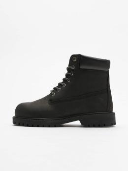 Dickies Boots South Dakota negro