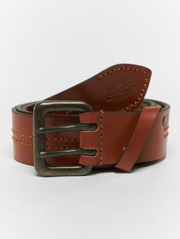 Dickies Cinturón  marrón