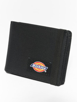 Dickies Wallet Wiliamsville black