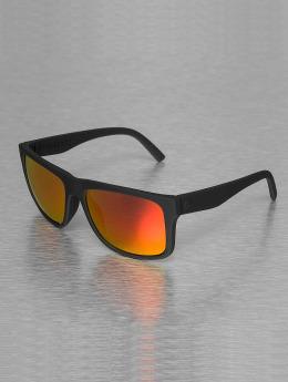 Electric Aurinkolasit SWINGARM XL musta
