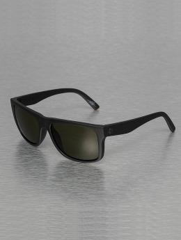 Electric Gafas SWINGARM negro