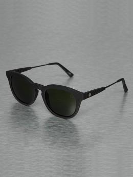 Electric Männer,Frauen Sonnenbrille LA TXOKO in schwarz