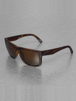Electric Zonnebril SWINGARM Polarized bruin
