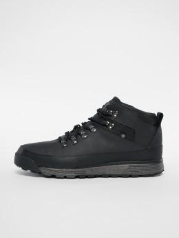 Element Chaussures montantes Donnelly noir