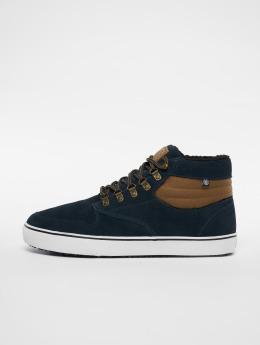 Element Sneaker Topaz C3 blau