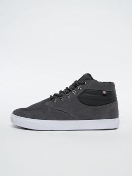 Element Sneaker Topaz C3 Mid grigio