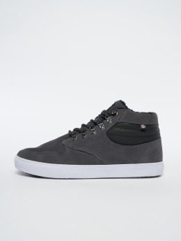 Element Sneakers Topaz C3 Mid gray