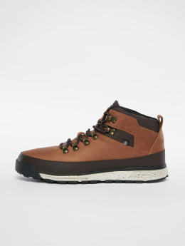 Element Vapaa-ajan kengät Donnelly ruskea