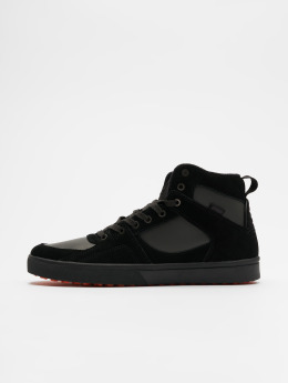 Etnies Baskets Harrison HTW noir