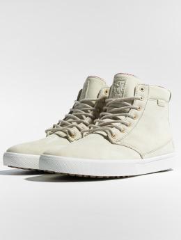 Etnies Sneaker Jameson HTW grau