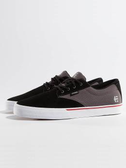 Etnies sneaker Jameson Vulc zwart